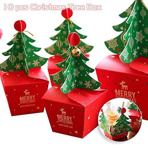 Plus de 25 id es uniques dans la cat gorie emballages de bonbons sur pinterest emballages pour - Boite a imprimer et decouper ...