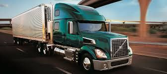 Commercial Class A Truck Driving License For Truck Driving Jobs