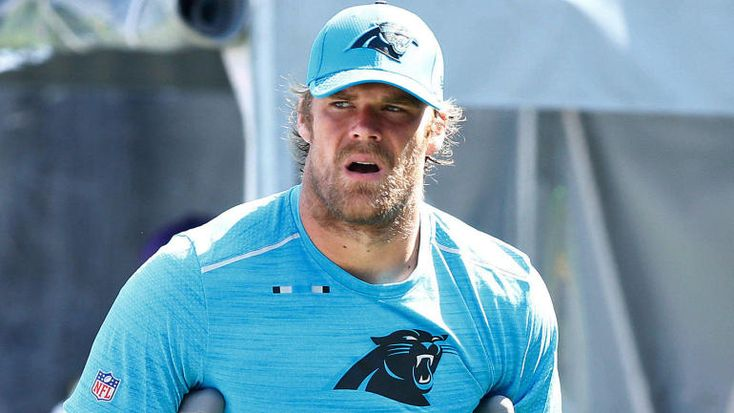 Are Vikings being hypocritical? Greg Olsen says team's complaint to Fox is 'crazy'