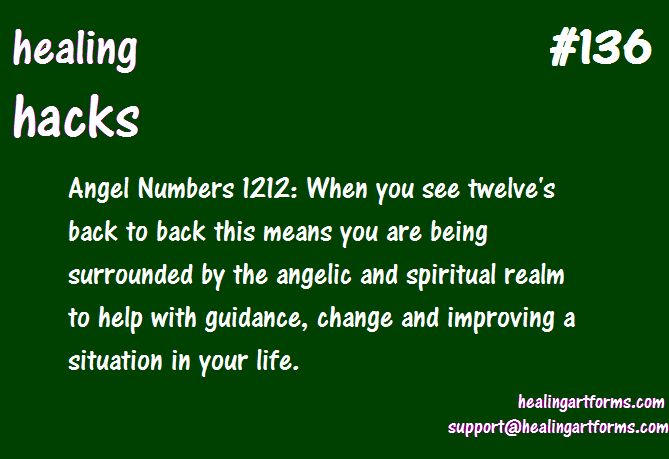 Numerology compatibility number 3 and 7 image 3