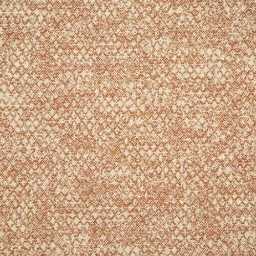 MOROCCAN BERBER STYLE BOHEMIAN WOVEN UPHOLSTERY FABRIC IN ...  |Berber Tribe Fabric