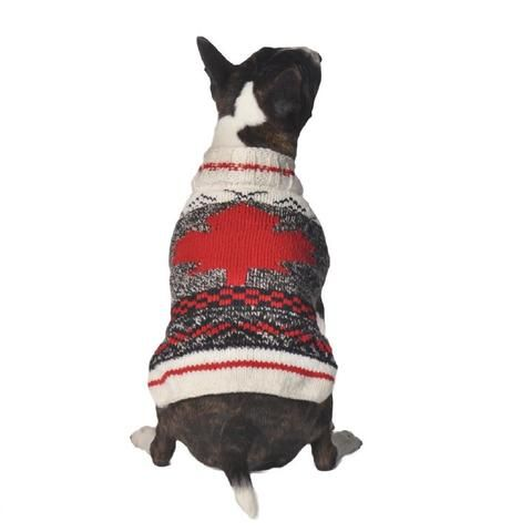 Dog Apparel – PupLife Dog Supplies