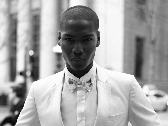 coupe-coiffure-homme-men-afro-bald-courte