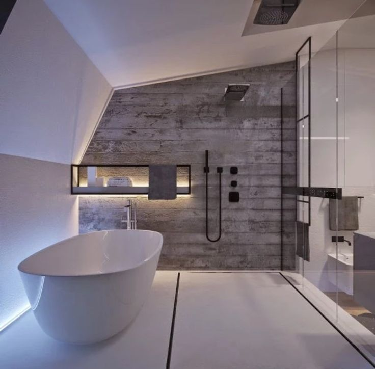 Post ur Project on Remodeling your Bathrooms @ http://www.hirecontractor.com/bathroom-remodeling.php