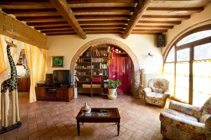La Cortevilla, agriturismo bio in Toscana http://www.negozibio.org/agriturismo-bio-in-toscana-cortevilla/ #agriturismo #bio #toscana