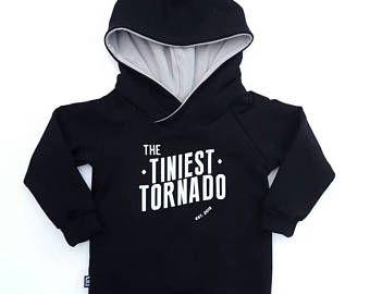 toddler hoodie toddler boy hoodie baby boy hoodie toddler