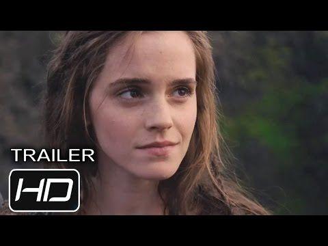 NOÉ - Trailer Oficial - Subtitulado / Se estrena el 2014