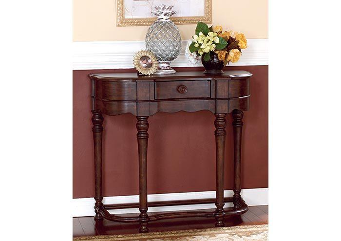 Beautiful Furniture Liquidators   Baton Rouge, LA Brookfield Sofa Table   Home Ideas    Pinterest   Sofa Tables, Baton Rouge And Baton Rouge La