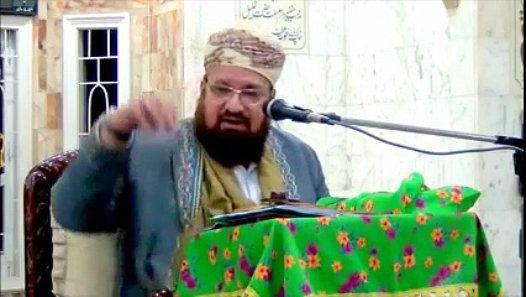 35-Karbalaa-part-16-hazrat Ali Asghar Ki Shahaadat- #karbalaa,#muharram ,#hazrat ali asghar,#Shahaadat,#imaam husain,#islam,#sunni islam,#tafsir,#Urdu