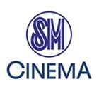 SM Cinema Gift Card. Bid or Buy it Now.