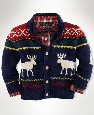 42 best Lovely Holiday Sweaters images on Pinterest | Holiday ...