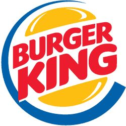 Fast Food Logos | Fast Food Logo Quiz | Guess The Logo Games, Quizzes & More