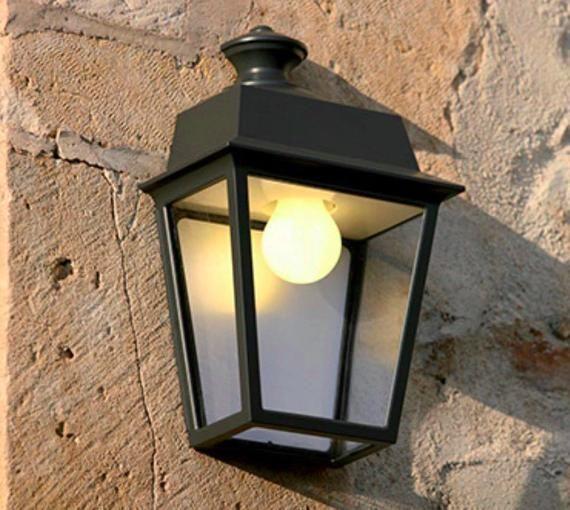 Copper Lantern Chandelier Pendant Light Copper Light Fixture