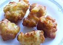Květák v bramboráku