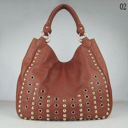 brand name purses | Name Brand Handbag, Designer Handbags.