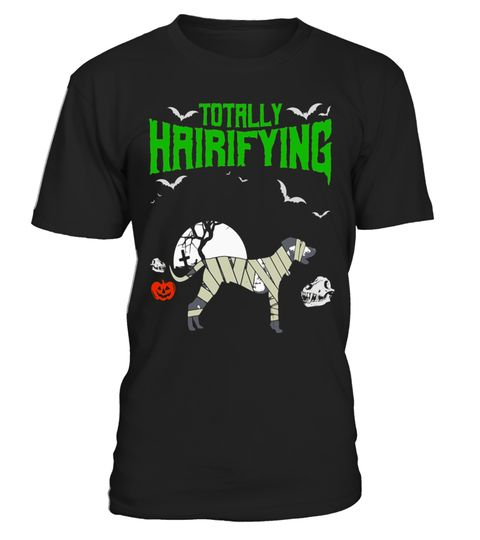 "# Totally Hairifying Frightening Mummy Catahoula Cur T-shirts .  Special Offer, not available in shops      Comes in a variety of styles and colours      Buy yours now before it is too late!      Secured payment via Visa / Mastercard / Amex / PayPal      How to place an order            Choose the model from the drop-down menu      Click on ""Buy it now""      Choose the size and the quantity      Add your delivery address and bank details      And that's it!      Tags: Halloween is near…"