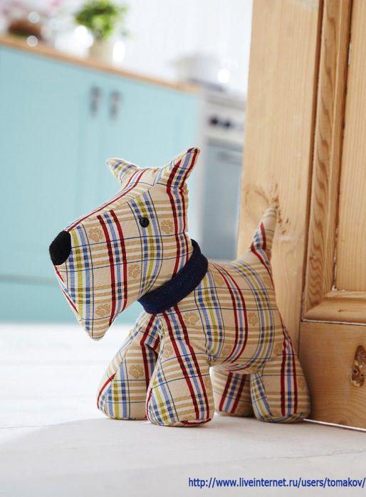 dog-shape-fabric-door-stop-961- (514x700, 357Kb)