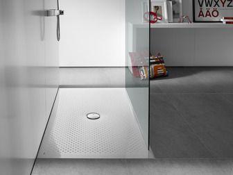 Platos de ducha Roca / In-Floor