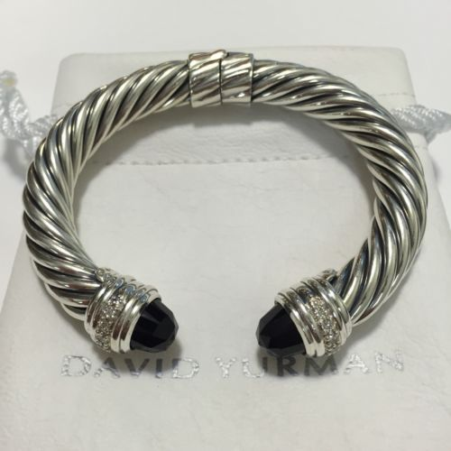 17 Best Images About David Yurman On Pinterest