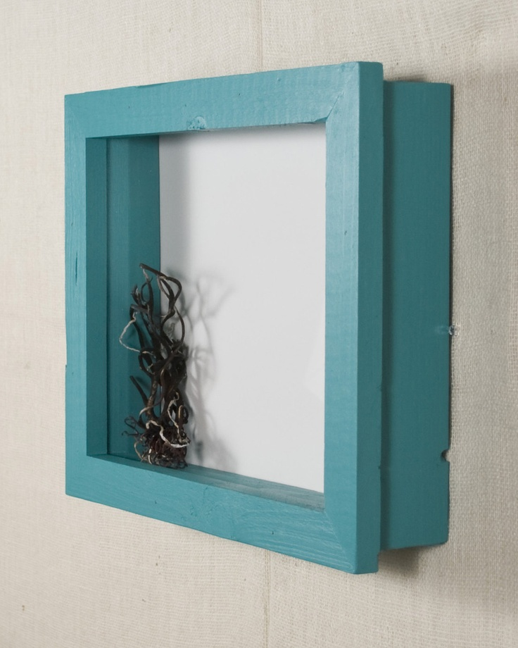shadow box frame 16x20 extra deep shadow box display case picture frame - Shadow Box Frames