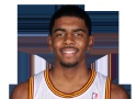 Get the latest news, stats, videos, highlights and more about Cleveland Cavaliers point guard Kyrie Irving on ESPN.com.
