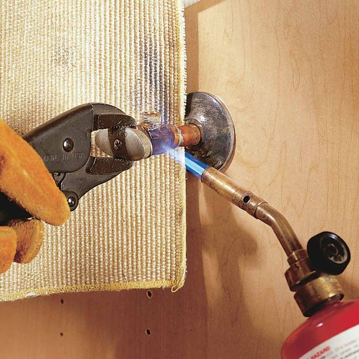 903ca8bf8092561dbec5e9ab15bf138c plumbing valves the family handyman
