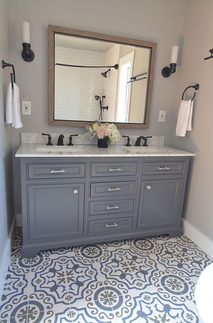 An Exciting Kitchen And Bath Update For A North Berkeley Home The