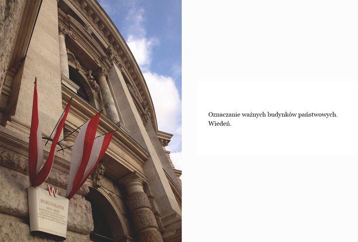 Budynki wiedeńskie