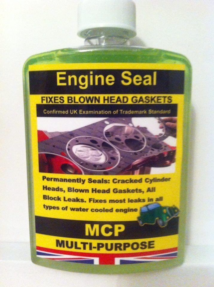 871 Best Engine Seal Head Gasket Mcp Images On Pinteres