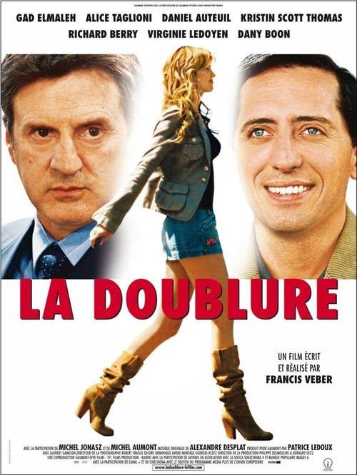 The Valet 2019 Film Complet Streaming Vf En Francais Daniel Auteuil Michel Jonasz Film
