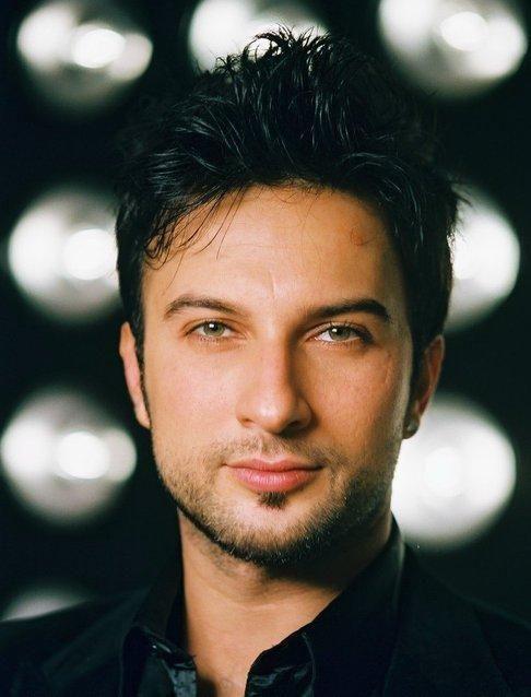Picture of Tarkan