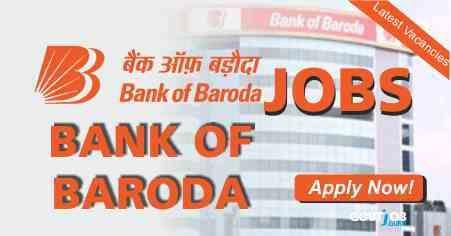 Bank Of Baroda Peon Vacancies 2016 – Bank Of Baroda – 44 Peon Vacancies