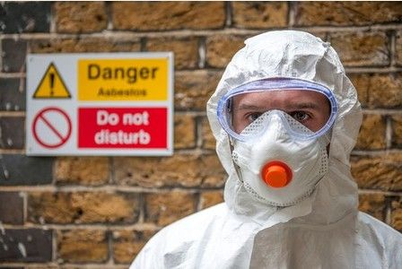 The 344 Kent schools where deadly asbestos is present have been revealed