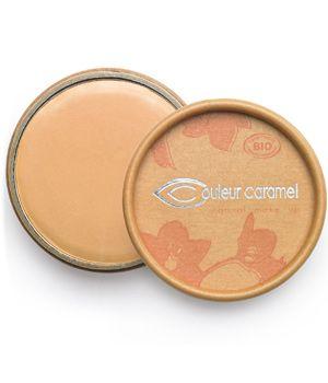 Couleur Caramel Correcteur Anti cernes 08 Beige Abricot 3.5g