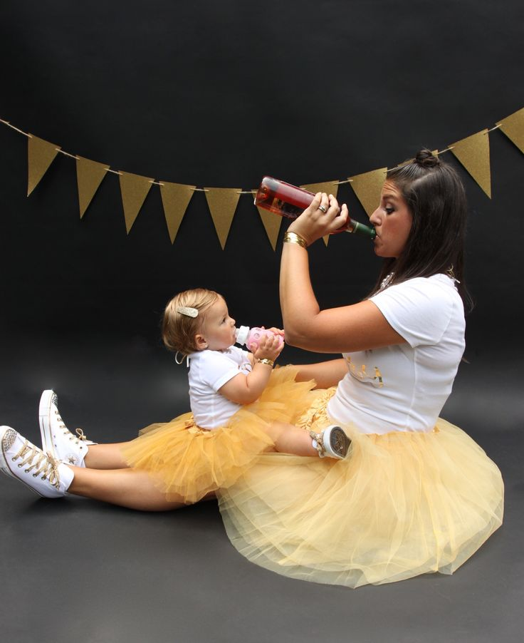 Birthday Outfit For Mom: 156 Best Images About Mommy And Daughter On Pinterest