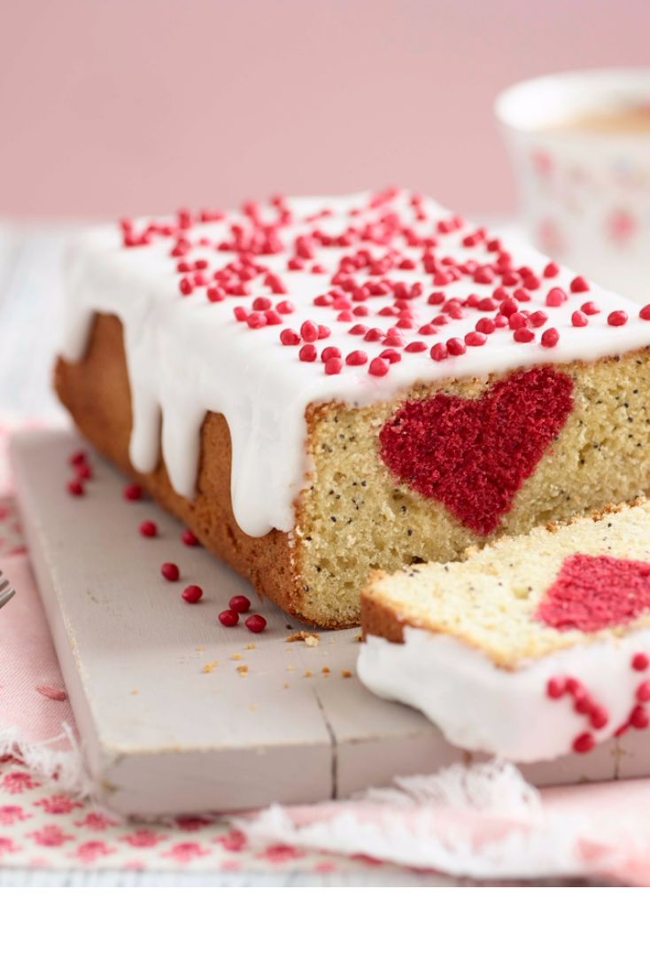 117 best images about Valentine s Day Tesco on Pinterest ...
