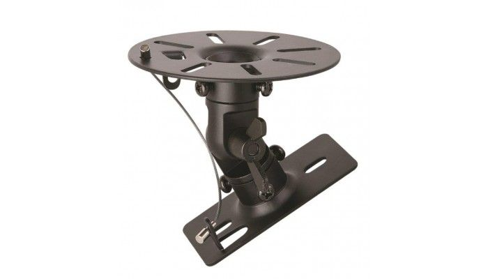 Gecko Satellite Speaker Mount SWB101
