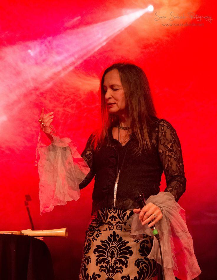 Sara Salcedo Photography www.sarasalcedo.net Qntal  Live Granada, Spain https://www.facebook.com/pages/Sara-Salcedo-Photography/238576832985459?ref=hl