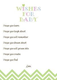 29 Best Baby Shower Games Images On Pinterest Coupon Codes Wish