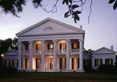 Madewood Plantation House in Napoleonville, Louisiana   BedandBreakfast.com   Book Now!