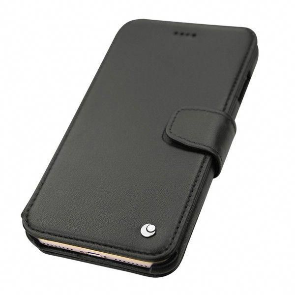 online store 83973 6efb2 Noreve Apple IPhone 7 Plus Leather Case - Tradition B - Perpétuelle ...