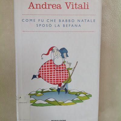 http://mammavvocato.blogspot.it/2017/01/le-letture-di-mamma-avvocato-i-libri-di.html