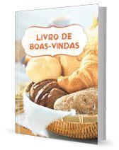 Receitas Pouco Calóricas - Livros de Receitas do Receitas de Cozinha