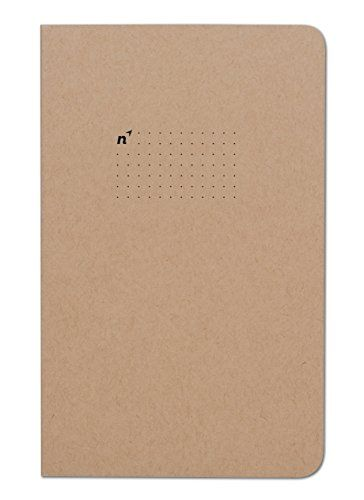 """Bullet Grid Journal: Don't Let the Fear of Falling Keep You From Flying: 50 Dot-Grid Pages, 6""""x9"""" (Journals, Notebooks and Diaries)"""
