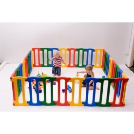 want this for the patio baby playpenbaby