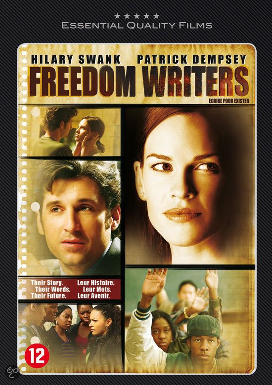 freedom writers book summary About the freedom writers diary #1 new york times bestseller & now a major motion picture shocked by the teenage violence she witnessed during the rodney king riots in los angeles, erin gruwell became a teacher at a high school rampant with hostility and racial intolerance.