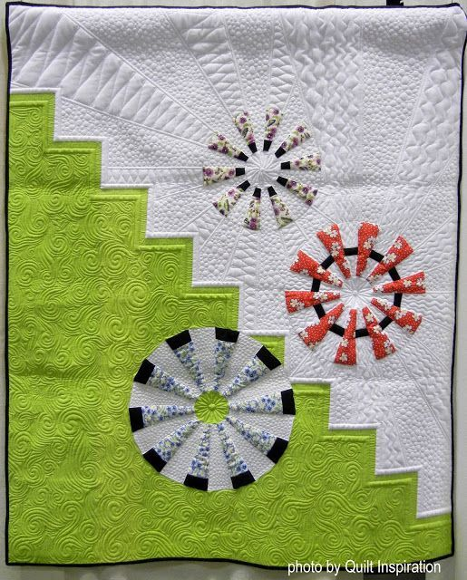10539 Best Quilts Images On Pinterest Quilting Ideas