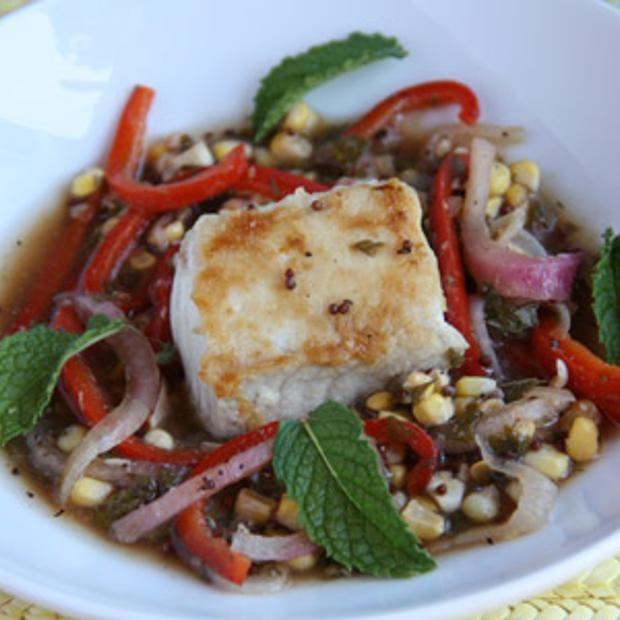 ... take a look at greek style mahi mahi an elegant shavuot menu see more