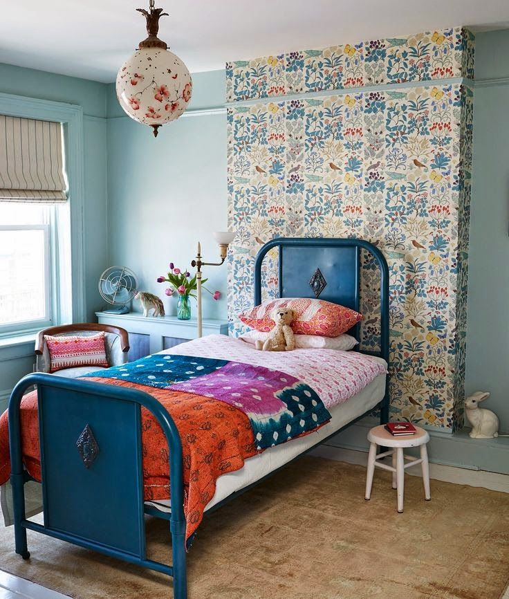 17 Best images about kids room on Pinterest   Childs bedroom  Child room  and Play spaces. 17 Best images about kids room on Pinterest   Childs bedroom