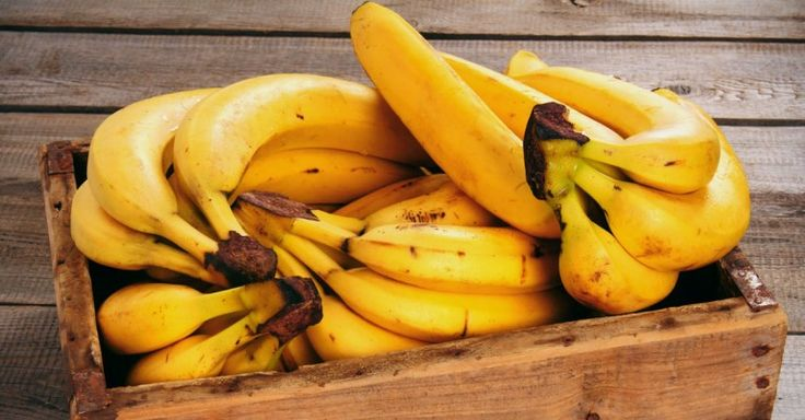 Banana Benefits include prevention of cardiovascular events to regulating PMS, bone mass, constipation, heartburn, and more than a dozen other ailments.